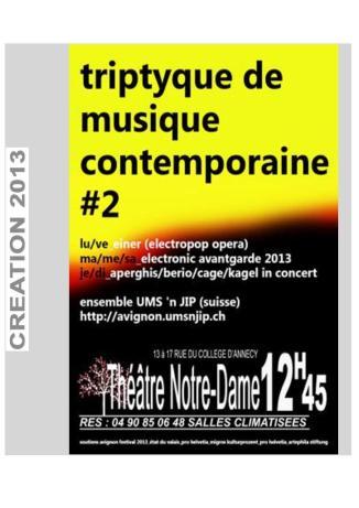 Electronic Avantgarde 2013-page-001 (2)