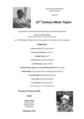 21st Century Music Topics Flier (1)-page-001