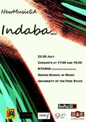 indaba_2015