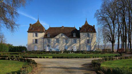 Arc_et_Senans,_le_Château_de_Roche
