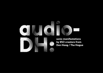 AudioDH_V2_withSUB_Black