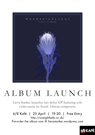 album-launch-poster-with-art-small